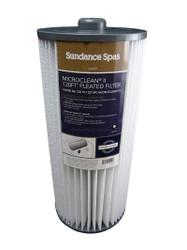 Sundance Spas MicroClean 2 filter 6540-507