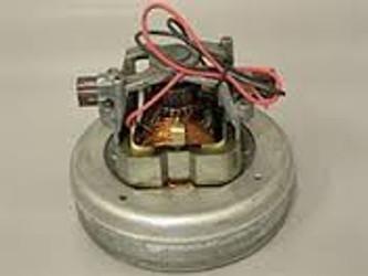 Sundance Spas Air Blower Motor 110/120 VAC 6500-107