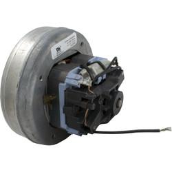 Sundance Spas Air Blower Motor 220/240 VAC 6500-103