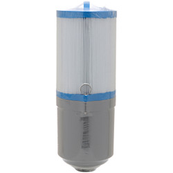 2472-236 Jacuzzi J-400 ProClarity Filter, 2012