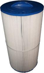 2540-381 Jacuzzi Filter Cartridge