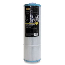 2540-383 Jacuzzi Microban Filter Cartridge 2006-2011
