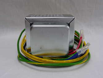 1-Pump 120V Transformer w/Plug (6000-516)