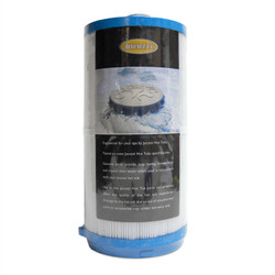 6473-158 Jacuzzi J-400 ProClarity Filter, 2012+