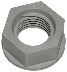 6540-252 Air Injector Nut, J-LX/J-LXL (2011+), J-400 (2009+), and J-300 (2005+)