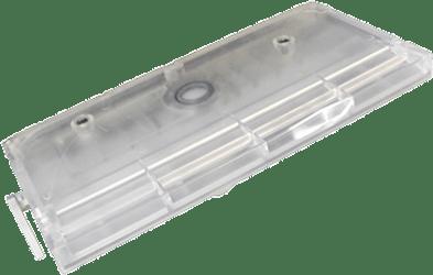 6540-921 Waterfall Clear Plastic Fill Spout