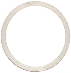 6541-143 Toggle Outer Shell Gasket, J-LX/J-LXL (2011+) and J-300 (2002+)