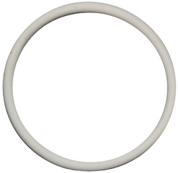 6541-144 Toggle Inner Shell O-Ring, J-LX/J-LXL (2011+) and J-300 (2002+)