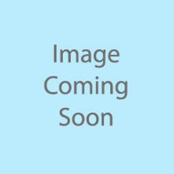 6541-614 Jacuzzi DV/DX/DL 200s Self-Leveling Washer