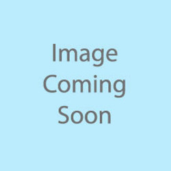 6541-642 Jacuzzi DST 500s Jetback with Nut and O-Ring