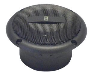 "6560-335 3"" PolyPlanar Speaker"