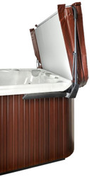Leisure Concepts CoverMate III Spa Cover Lift