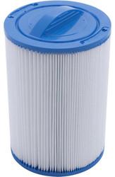 Spa Filter Baleen: AK-90081, Unicel: 4CH-920, Filbur: FC-0124