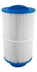 Spa Filter Baleen: AK-90107, Pleatco: PLAS35, Unicel: 5CH-203, Filbur: FC-0303