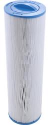 Spa Filter Baleen: AK-9018, Unicel: 6CH-75, Filbur: FC-0358