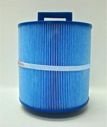 Spa Filter Baleen: AK-0418M, OEM: X268060, Pleatco: PMA40-F2M-M, Filbur: FC-0418M