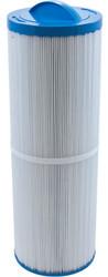 Spa Filter Baleen: AK-90197, OEM: 2000-286, 20086-001, Pleatco: PJW50Tl-OT-F2S, Unicel: 6CH-959, Filbur: FC-2716