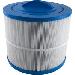 Spa Filter Baleen: AK-90301, Pleatco: PVT50WH-F2L, Unicel: 8CH-502