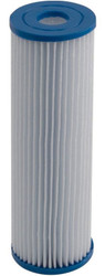 Spa Filter Balee: AK-1004, OEM: Media Max, Unicel: C-2306, Filbur: FC-3062