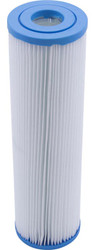 Spa Filter Baleen: AK-1005, OEM: 17-2055, Unicel: C-2308, FC-2308