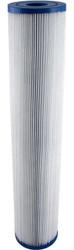 Spa Filter Baleen: AK-1006, Unicel: C-2601, Filbur: FC-2301