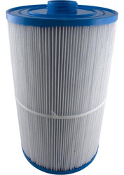 Spa Filter Baleen: AK-70031, OEM: 6540-501, Pleatco: PSD85-2002, Unicel: C-8380, Filbur: FC-2810