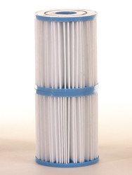 Spa Filter Baleen: AK-2003, OEM: 58602, Pleatco: PIN3PAIR, Unicel: C-3302, Filbur: FC-3751
