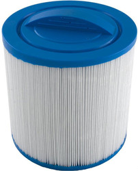 Spa Filter Baleen: AK-3002, Pleatco: PSS17.5, Unicel: C-4302, Filbur: FC-0183