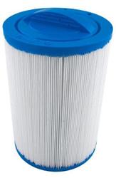 Spa Filter Baleen: AK-3003, Unicel: C-4303, Filbur: FC-0185