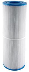 Spa Filter Baleen: AK-3005, OEM: CL-2807 or CL-2810, Pleatco: PMT50, Unicel: C-4305, Filbur: FC-1630