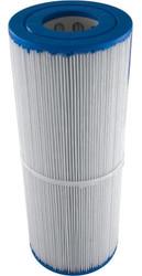 Spa Filter Baleen: AK-3007, OEM: C120RE, Pleatco: PA12, Unicel: C-4312, Filbur: FC-1210