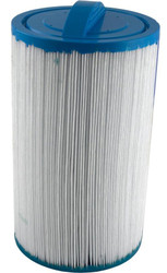 Spa Filter Baleen:  AK-30054, OEM:  16219, Pleatco:  PIC15 , Unicel:  C-4315 , Filbur: FC-0200
