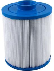 Spa Filter Baleen:  AK-30060, OEM:  ST-230, ST-315 , Unicel:  C-4316 , Filbur: FC-3130