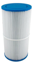 Spa Filter Baleen:  AK-3013, Pleatco:  PPI25-4 , Unicel:  C-4328 , Filbur: FC-2650