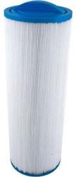Spa Filter Baleen:  AK-30055, OEM:  176380, Pleatco:  PIC25 , Unicel:  C-4329 , Filbur: FC-0210