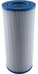 Spa Filter Baleen:  AK-3014, OEM:  17-B1151 220032, Pleatco:  PMT25 , Unicel:  C-4332 , Filbur: FC-1612