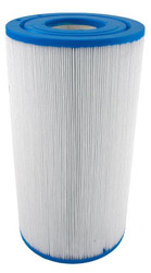 Spa Filter Baleen:  AK-3015, OEM:  17-2482, 817-3501, 25393, Pleatco:  PRB35-IN , Unicel:  C-4335 , Filbur: FC-2385