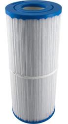 Spa Filter Baleen:  AK-3017, OEM:  1561-03, Pleatco:  PMT40 , Unicel:  C-4340 , Filbur: FC-3081