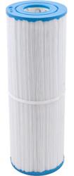 Spa Filter Baleen:  AK-3018, Pleatco:  PST45 , Unicel:  C-4345 , Filbur: FC-2660