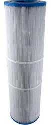 Spa Filter Baleen:  AK-3019, Pleatco:  PSI45-4 , Unicel:  C-4346 , Filbur: FC-2670