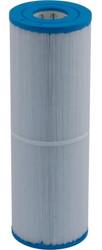 Spa Filter Baleen:  AK-3020 , Unicel:  C-4347 , Filbur: FC-2630