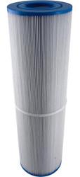 Spa Filter Baleen:  AK-3021, OEM:  ELE-50, Pleatco:  PAE50 , Unicel:  C-4349 , Filbur: FC-6310