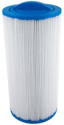 Spa Filter Baleen:  AK-3024, Pleatco:  PAQ25N , Unicel:  C-4402 , Filbur: FC-3071