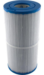 Spa Filter Baleen:  AK-3028, Pleatco:  DSF25-50 , Unicel:  C-4429 , Filbur: FC-3082