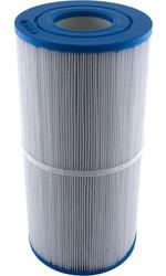 Spa Filter Baleen:  AK-3030, OEM:   , Unicel:  C-4431 , Filbur: FC-3078