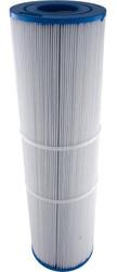 Spa Filter Baleen:  AK-3032, Pleatco:  PSI45-O-4 , Unicel:  C-4449 , Filbur: FC-2640