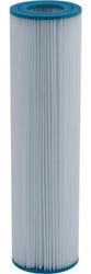 Spa Filter Baleen:  AK-3033, Pleatco:  PL18-4 , Unicel:  C-4601 , Filbur: FC-3745