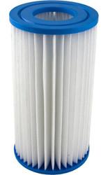 Spa Filter Baleen:  AK-3039, OEM:  58600, 59900, F18, Pleatco:  PC7-120 , Unicel:  C-4607 , Filbur: FC-3710