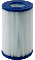 Spa Filter Baleen:  AK-3040, Pleatco:  PC8 , Unicel:  C-4608 , Filbur: FC-3726
