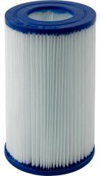 Spa Filter Baleen:  AK-3041 , Unicel:  C-4609 , Filbur: FC-3725